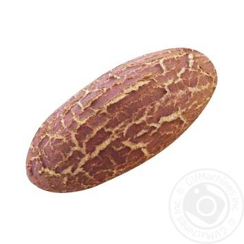 Хлеб Альпийский 500г - купить, цены на Фуршет - фото 1