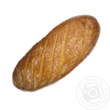 Хлеб Семейный 550г - купить, цены на Фуршет - фото 1