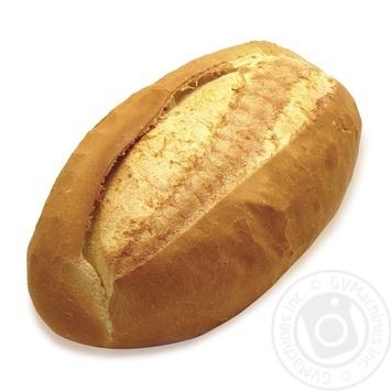 Bread Tender top grade 400g - buy, prices for Furshet - image 1