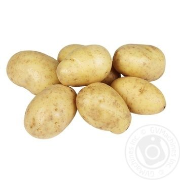 Granada Potatoes - buy, prices for Furshet - photo 1