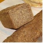 Хліб Грано з пророщеної пшениці Україна
