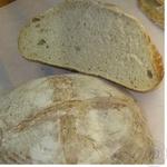 Хлеб Милльвилль пшеничная бездрожжевой Украина