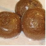 Хліб Віденські булочки житня 60г Україна
