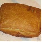 Рустик Віденські булочки сирний з шинкою 80г Україна