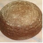 Хлеб Венские булочки ржаная 500г Украина