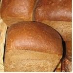 Хлеб ржано-пшеничный курага 400г Украина