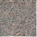 Черный чай ОПА Вьетнам