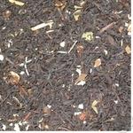 Чай Чайна країна фруктові чорне розсипний
