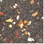 Tea Chaina kraina fruit black loose
