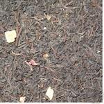 Tea Chaina kraina black loose