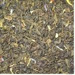 Tea Chaina kraina green