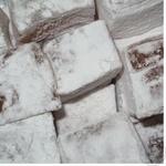 Рахат-лукум Восточные сладости Украина