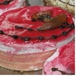 Shortcake 80g Ukraine