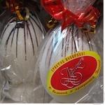 Шоколад Лучиано Украина