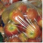 Fruit apple Ukrainian packed Ukraine