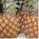 Фрукт ананас свіжа Україна