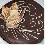 Торт Мариам Поздравительный 500г Украина