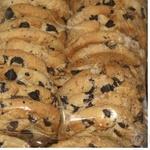 Печиво Здобне  Тортинка Roshen