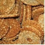 Печиво здобне Фітнес Деліція