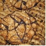 Cookies Delicia Alpine Ukraine