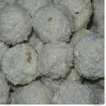 Вафли Камелия вафельный кокос Украина
