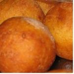 Пончик Украина