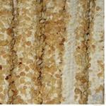 Вафли Делиция Белочка вафельный с орехами в глазури Украина