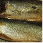 Рыба сельдь Шельф холодного копчения Украина