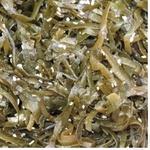 Салат морская капуста кунжут Украина