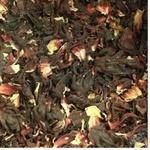 Hibiscus tea Batik