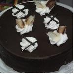 Торт Версаль Украина
