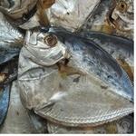 Рыба вомер Золото камчатки холодного копчения Украина