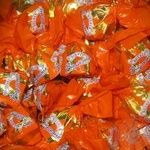Candy Roshen Varete Ukraine