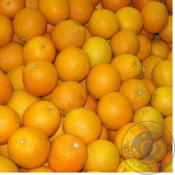 Orange Egypt - buy, prices for Furshet - image 2