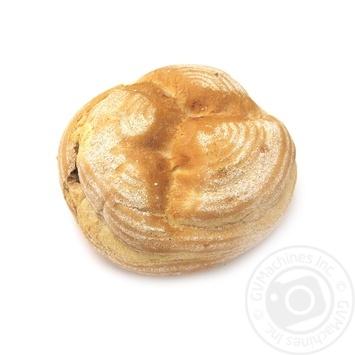Wheat bread Volcano 600g - buy, prices for Furshet - image 2