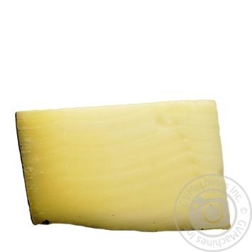 Сыр Клуб Сыра Нуар 45% - купить, цены на Фуршет - фото 2