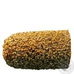Колбаса Astro Гурман в зеленом перце