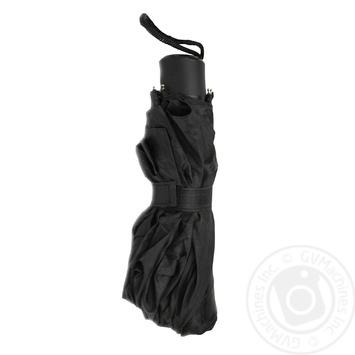 Umbrella universal mechanics - buy, prices for Furshet - image 1