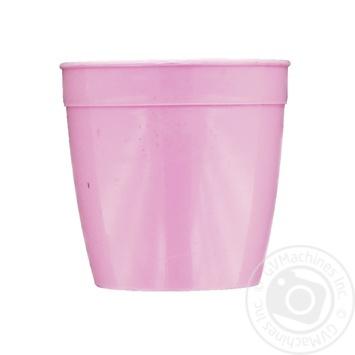 Glass household Rainbow - buy, prices for Furshet - image 1