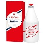 Лосьон після гоління Old Spice Lagoon 100мл