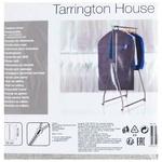 Чехол Tarrington House для одежды 100Х60см