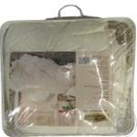 Одеяло Zastelli перламутровая коллекция 200х220см