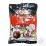 Candy with hazelnuts 125g