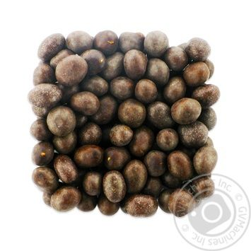 Dragee Klim peanuts in a cacao - buy, prices for MegaMarket - image 1
