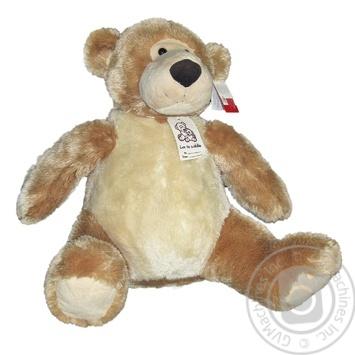 Toy Aurora for children - buy, prices for MegaMarket - image 1