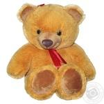 Іграшка Fancy Ведмедик Сашка Art.МСА01 x6