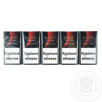 Сигареты метро купить сигареты оптом цены в челябинске
