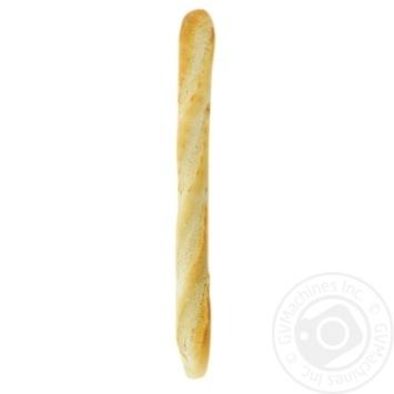 Baguette Sandwich 215g