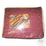 Lotti Cover 230х225cm + 2 Pillowcases 50х70cm