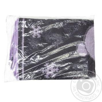 Blanket Vladi - buy, prices for MegaMarket - image 2